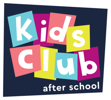 kidsclub.png