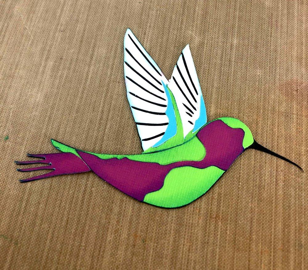 Hummingbird5.jpg