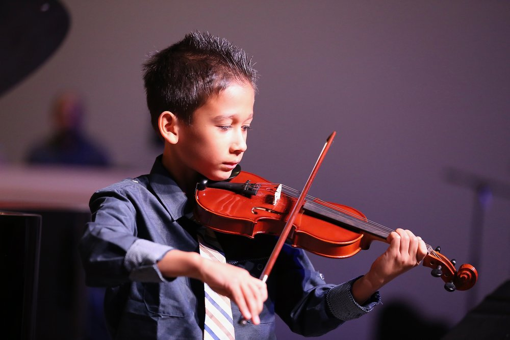 Caleb violin.jpg