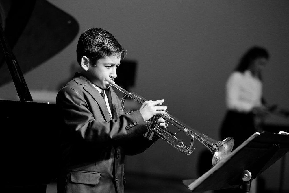 Isaac Trumpet.jpg