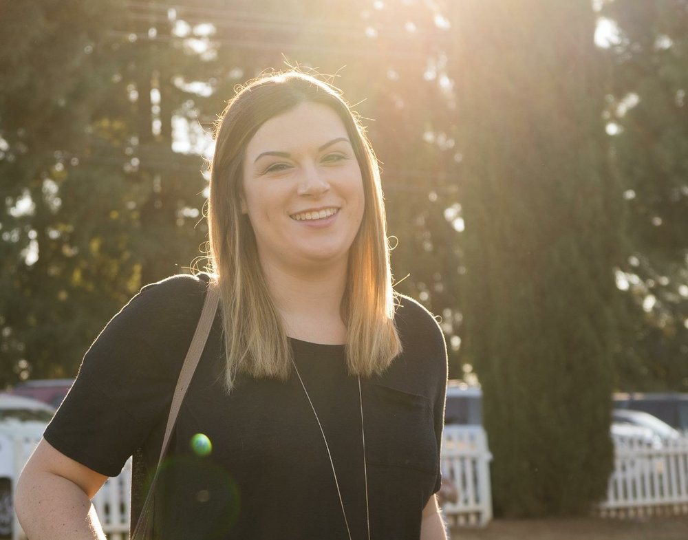 Kalyn - Kalyn graduated from William Jessup University in 2017 with a Bachelor of Arts in Music. During her time at WJU, she studied voice for four years and held leadership positions in groups such as the University Choir & Orchestra, a traveling group, on-campus band as well as a Student Worker position in the Music Department Offices.  Since graduating, she has been teaching voice with RuscicaMusic, and serves as the Associate Director of Worship at River City Christian Church.