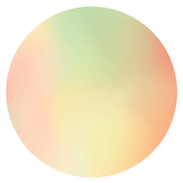 Color Icon-04.png