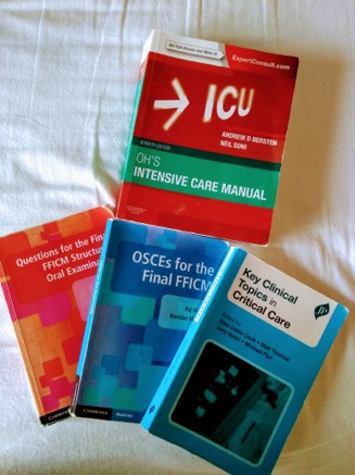 Text Books 1.jpg