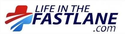 Life in the Fast Lane - A brilliant resource to obtain quick and up to date information on critical care topics. Click on CCC (Critical Care Compendium) and search away! Also has a great ECG quiz!