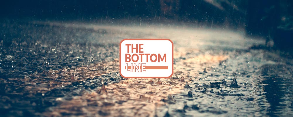 The Bottom Line - A compendium of all the landmark papers which are shaping the way we manage our critically ill patients. Each paper has been summarised and critiqued ending with a 'bottom line' paragraph. The papers are reviewed and cross checked by the editorial group.