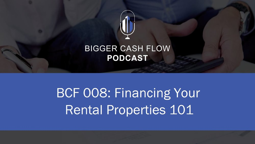 Copy of podcast 008 - financing.jpg