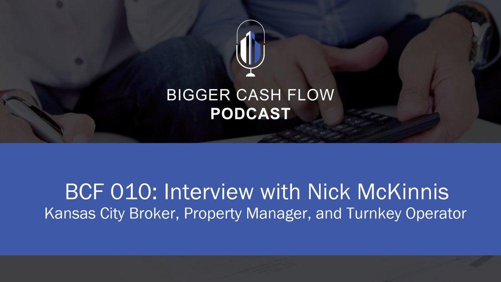 podcast010 - Nick McKinnis.jpg