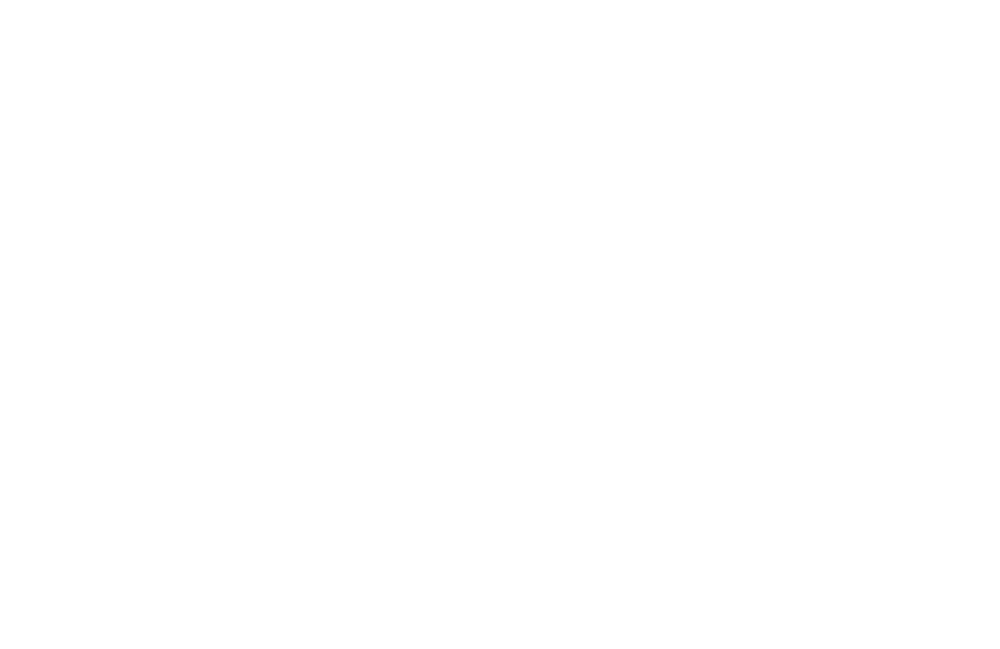 Furbelow & Bibelot logo clear full.png