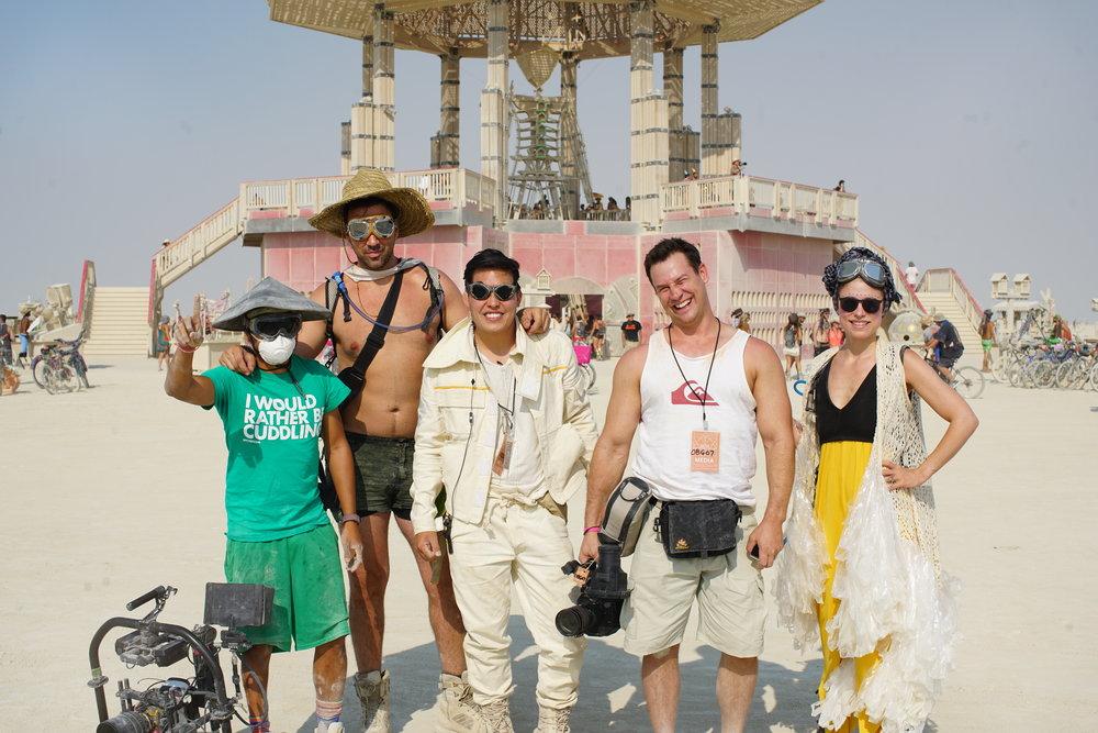 The Ignite Film Team.JPG
