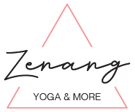 Zenang Yoga & More