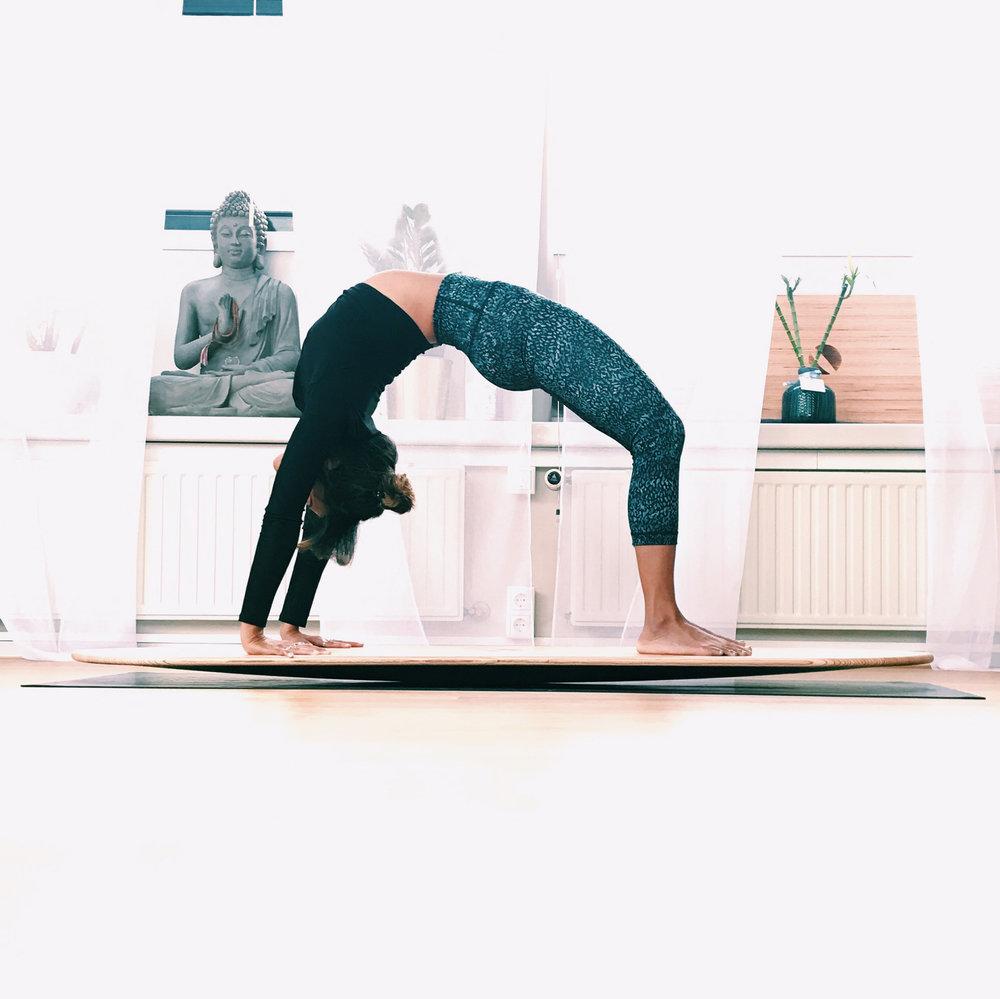 yogaboards_2.jpg