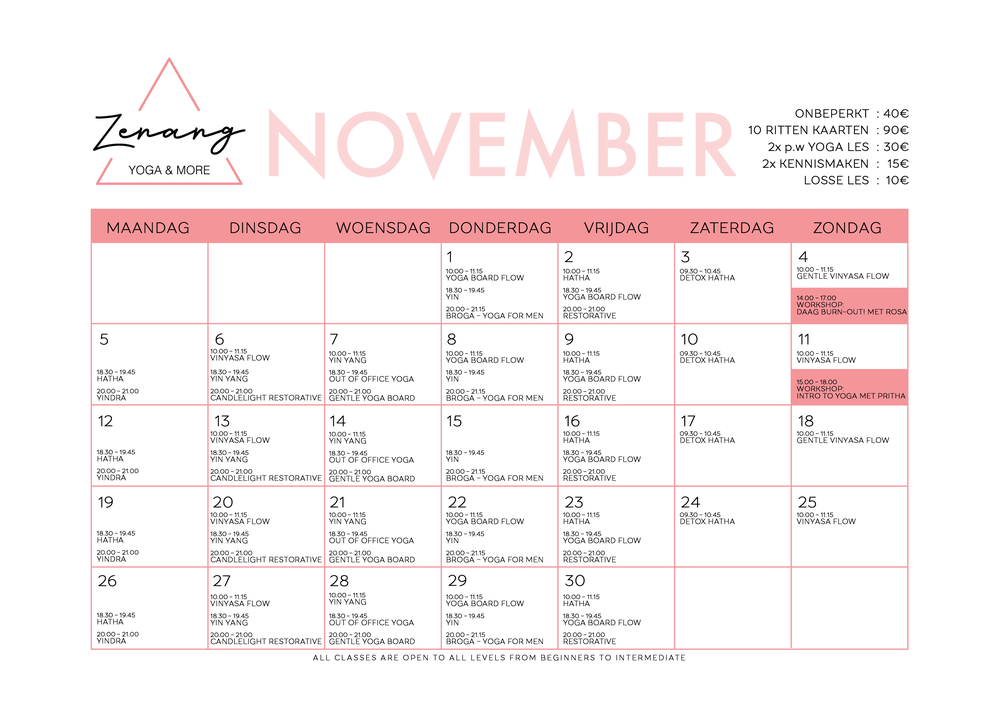Schedule_Nov2018-01-01.png