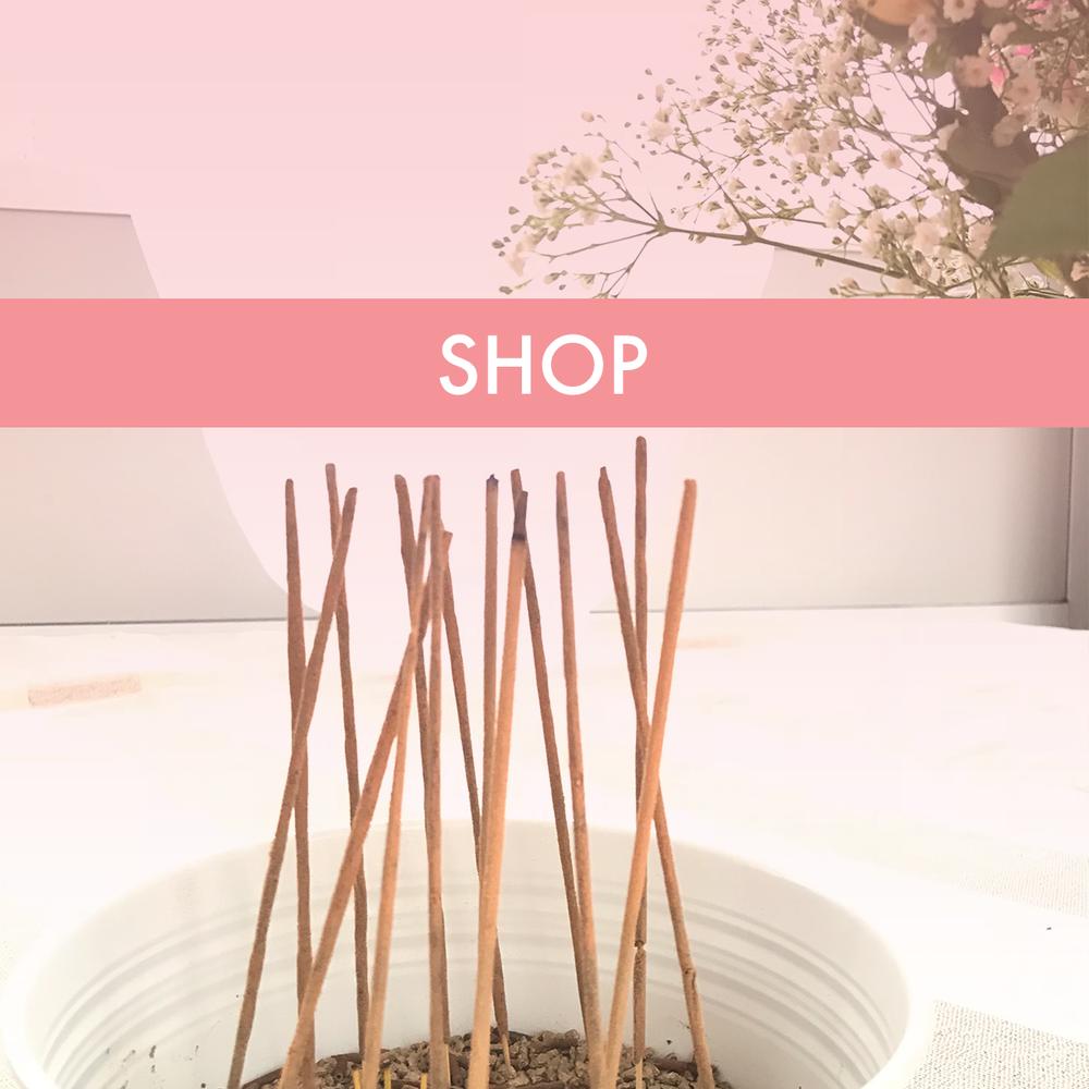 offer_shop.png