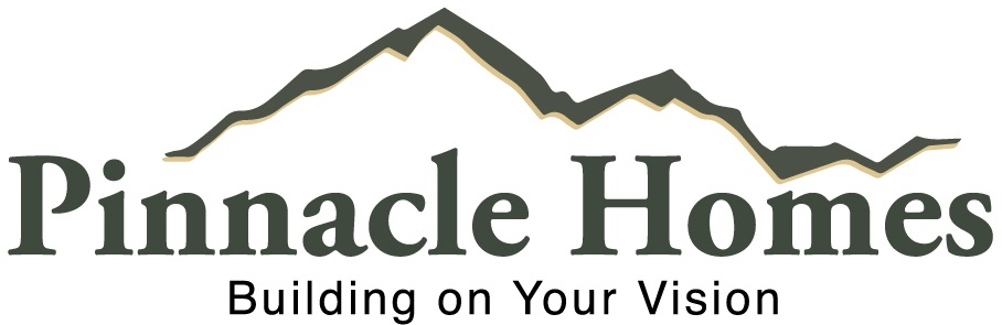 Pinnacle Homes