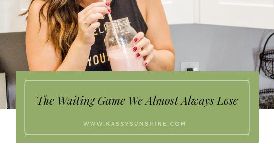 Kassy's Blog Thumbnail Template 8.png
