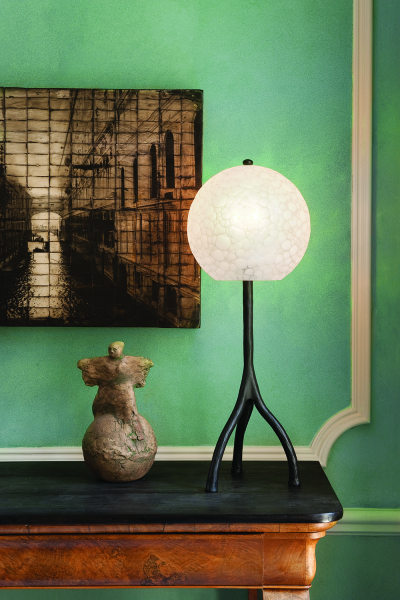 Liv Table Lamp