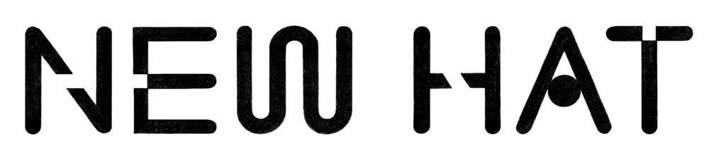 NewHatLogo-Long.jpg