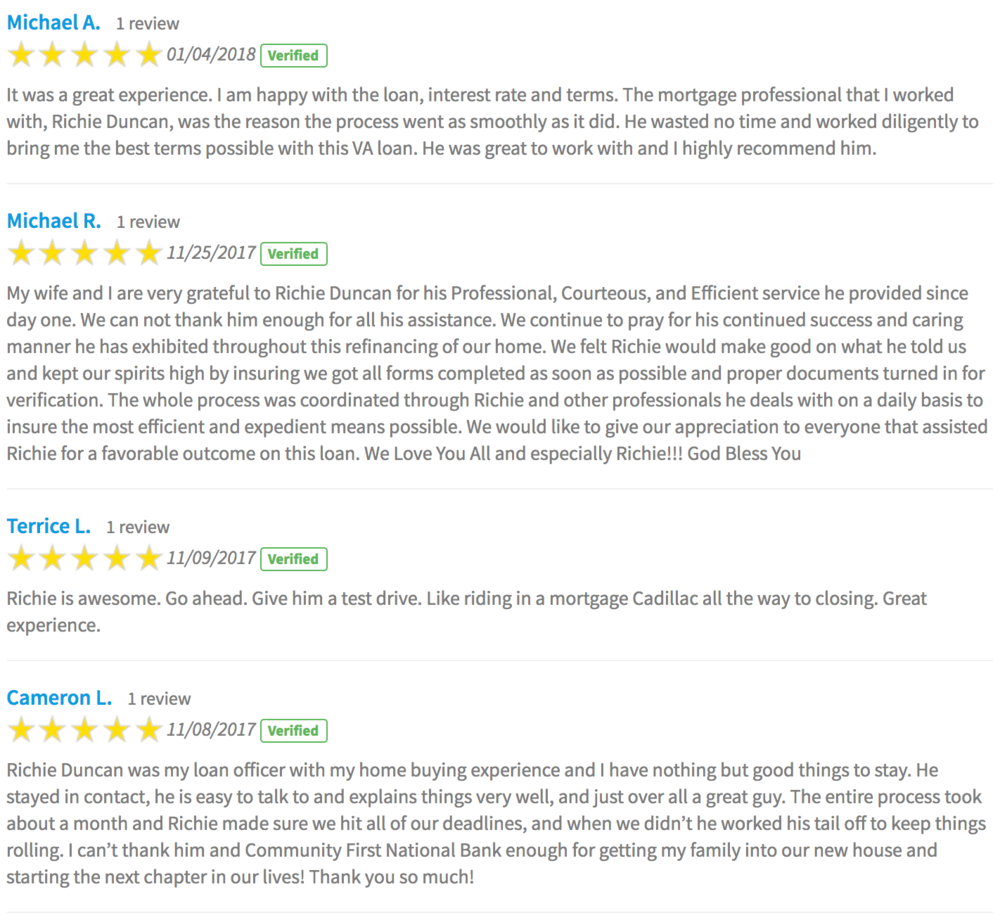 BuildBuyRefi-Reviews-Richie-Duncan-And-Saif-Kovach-12.png