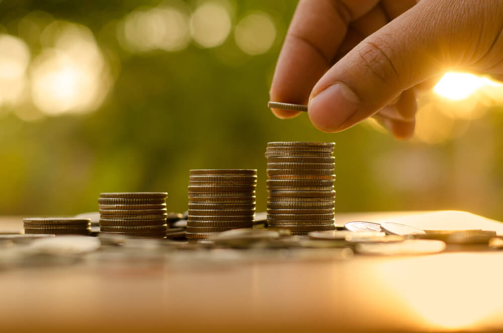 Fha mortgage loan funds renovations | bankrate. Com.