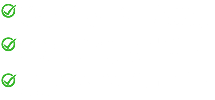 Build Buy Refi has every loan program to fit your need. One-Time Close Construction, Renovation, Purchase, Cash-Out, Refinance, & Reverse mortgages. We're a National 5-star, Top Rated Lender, Licensed in all 50 states, working around your schedule 7 days a week. From Manufactured homes to credit challenged loans, tough loans won't scare us.