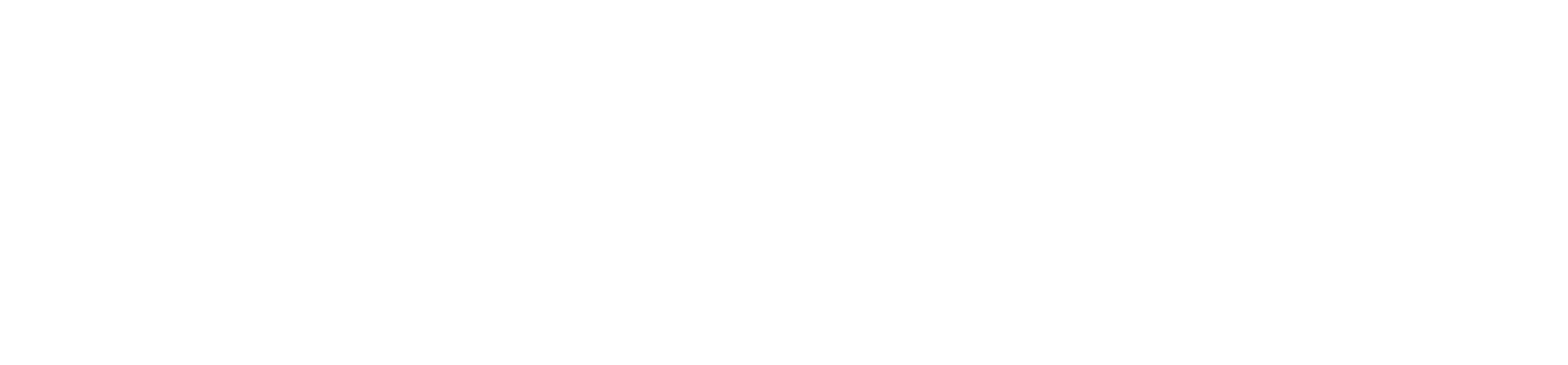#1 Construction | Renovation | Cash Out | Purchase Loan Experts | BuildBuyRefi.com