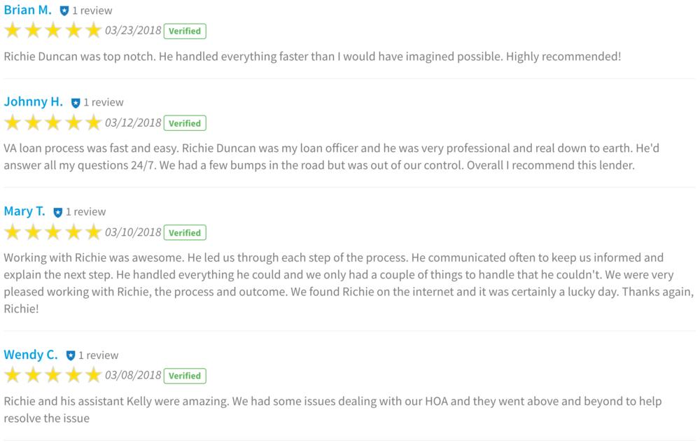 BuildBuyRefi-Reviews-Richie-Duncan-And-Saif-Kovach-10.png