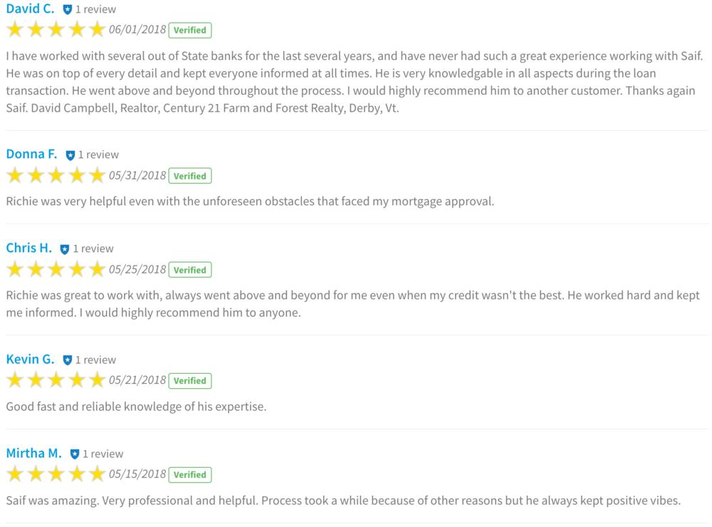 BuildBuyRefi-Reviews-Richie-Duncan-And-Saif-Kovach-7.png