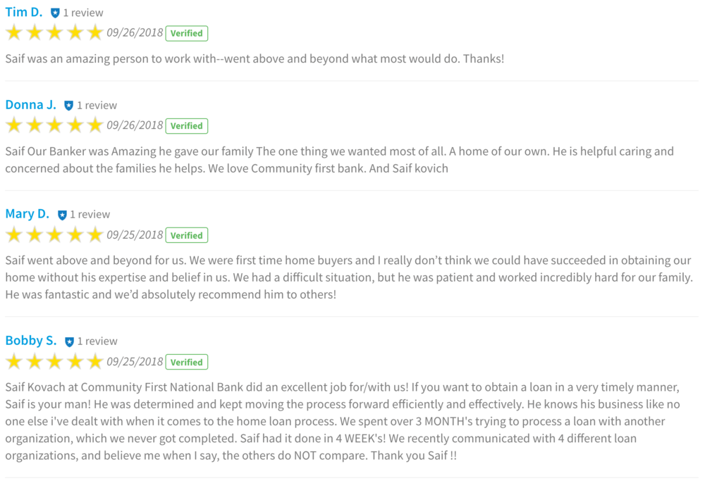 BBR-Review-2.png