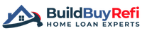 BuildBuyRefi.com FHA 203K Loan Eligibility Qualifier