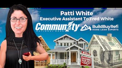 Patti-Signature-Graphic.png