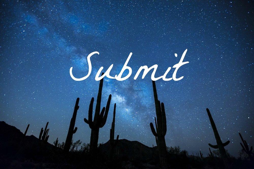 submit.jpg