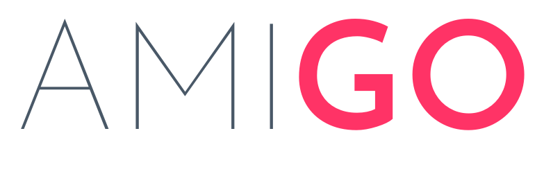 AMIGO%403x (1).png