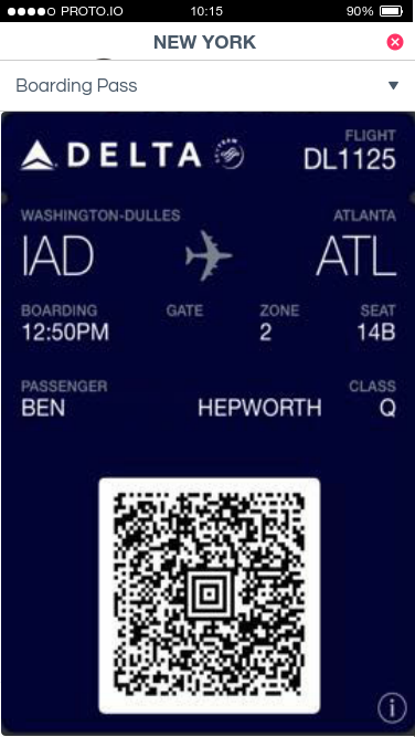 7 - Boarding Pass.png