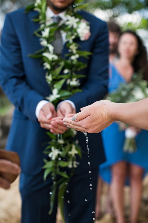 anini-beach-wedding-5.jpg