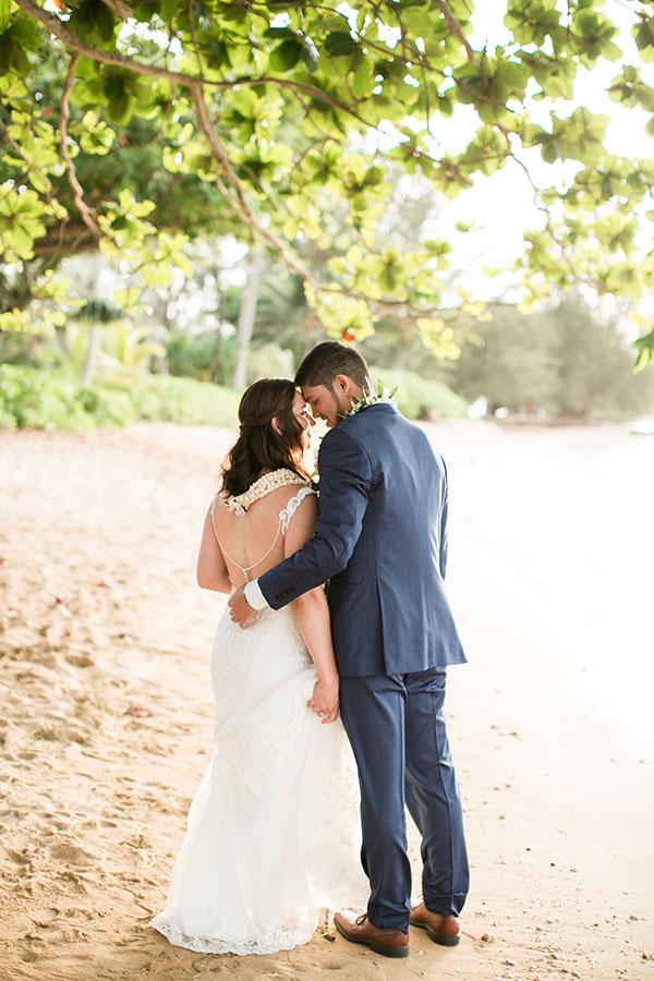 anini-beach-wedding-location.jpg