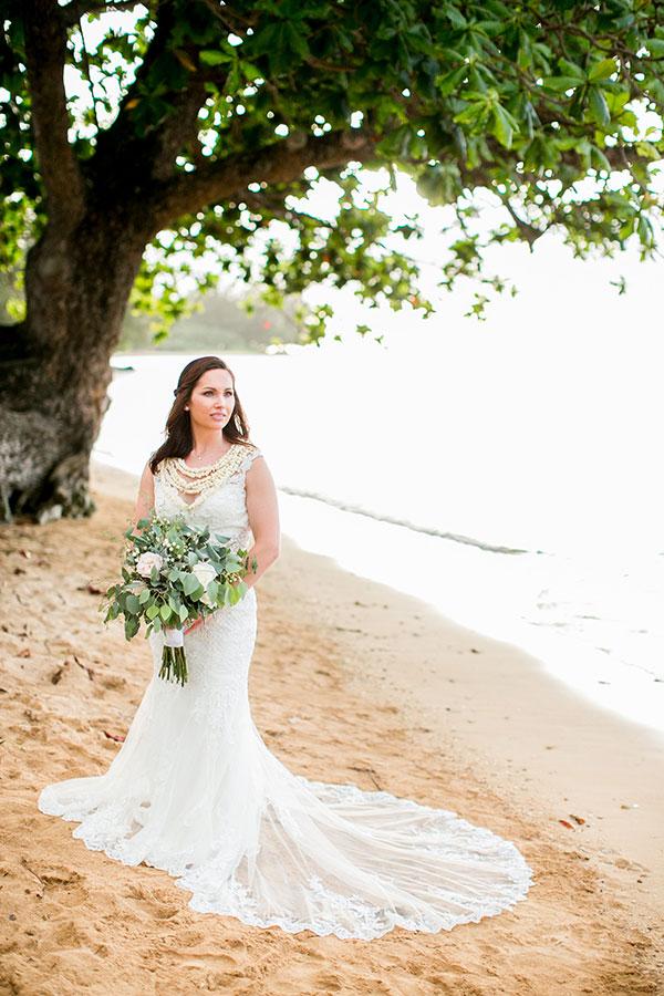 anini-beach-wedding-2.jpg