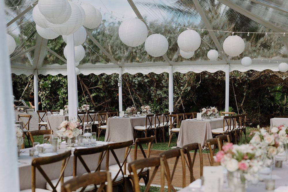 na-aina-kai-wedding-tent.jpg