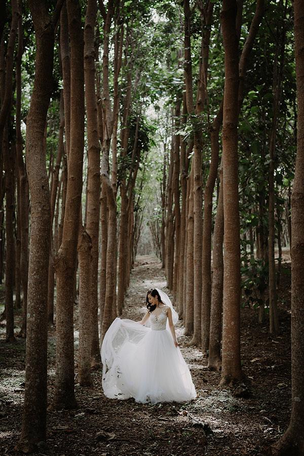 na-aina-kai-wedding-forest.jpg