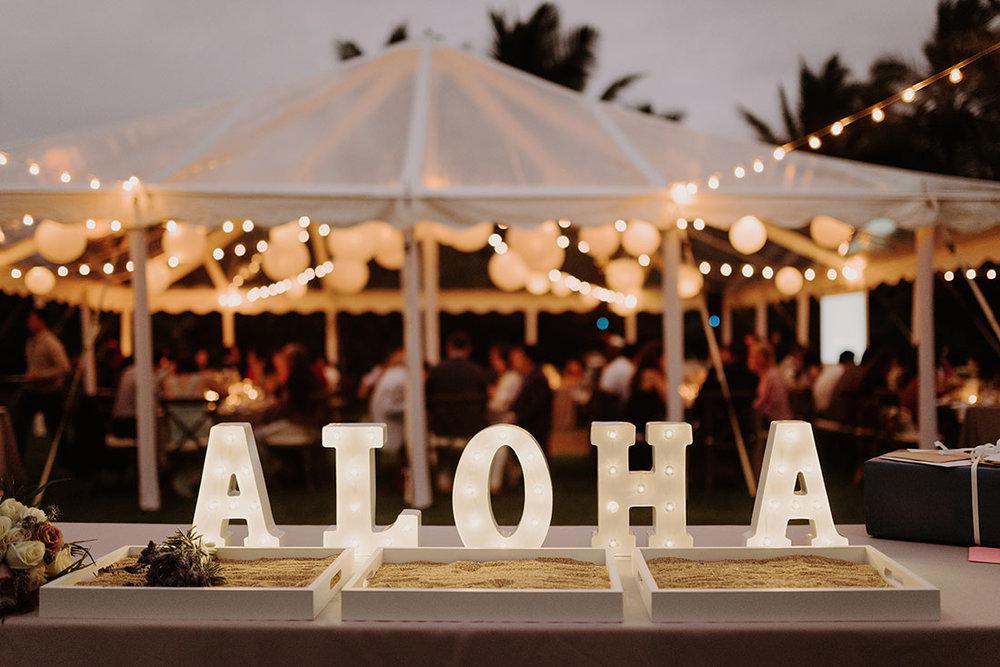 aloha-sign.jpg