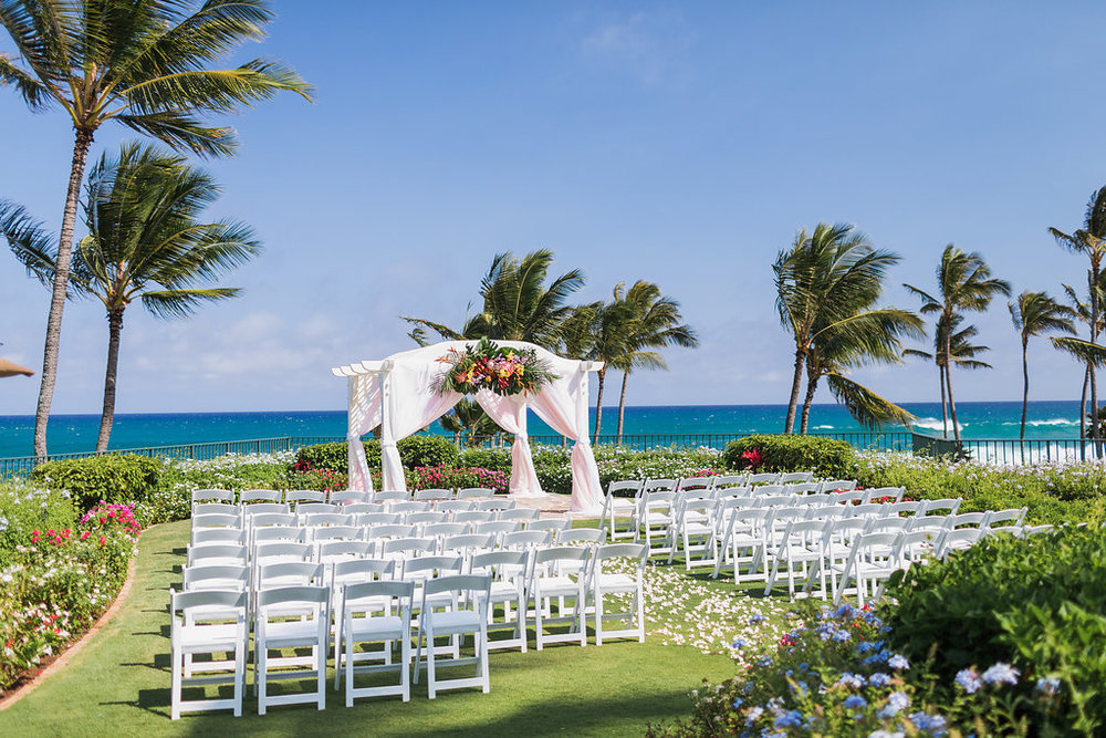 wedding-grand-hyatt-kauai.jpg