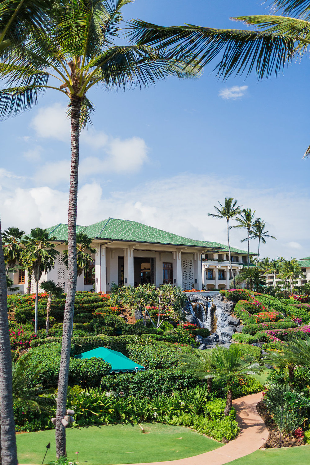 grand-hyatt-kauai.jpg