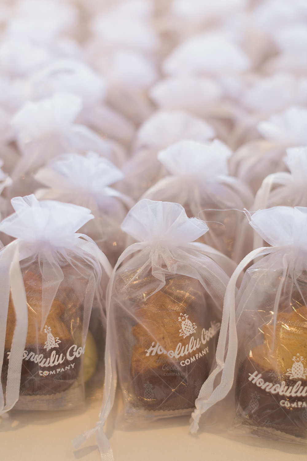 wedding-favors.jpg