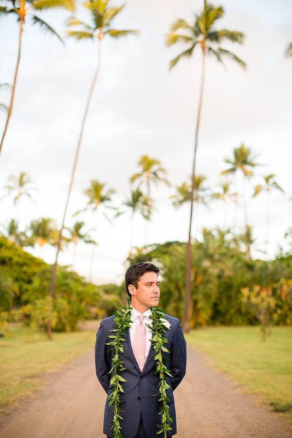 waimea-plantation-cottages-groom.jpg