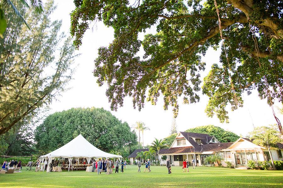 waimea-plantation-cottages-venue.jpg