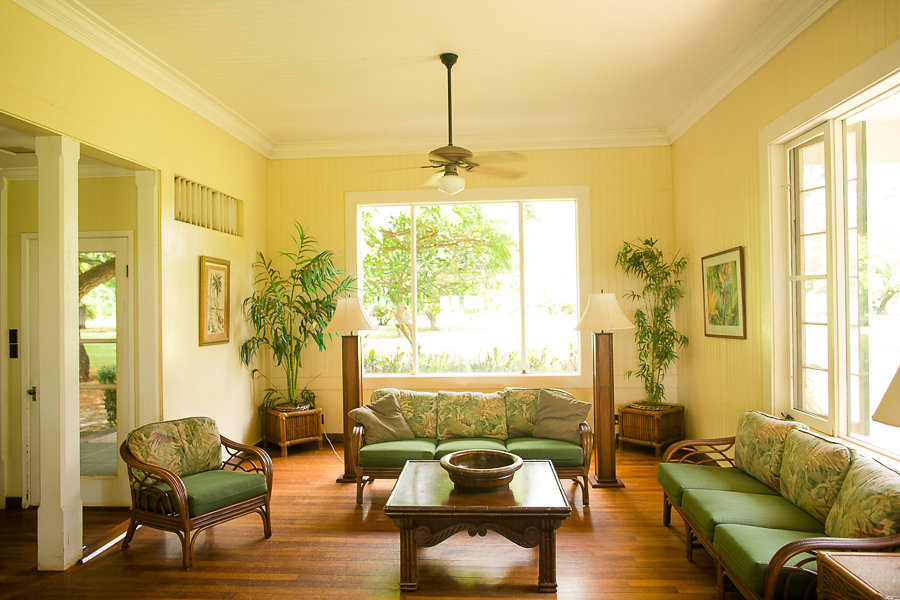 waimea-plantation-cottages.jpg