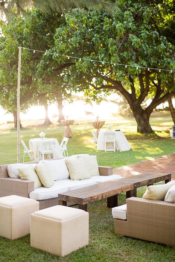 waimea-plantation-cottages-seating.jpg