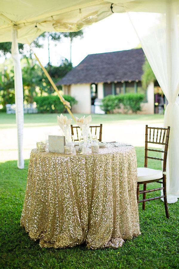 waimea-plantation-cottages-card-table.jpg
