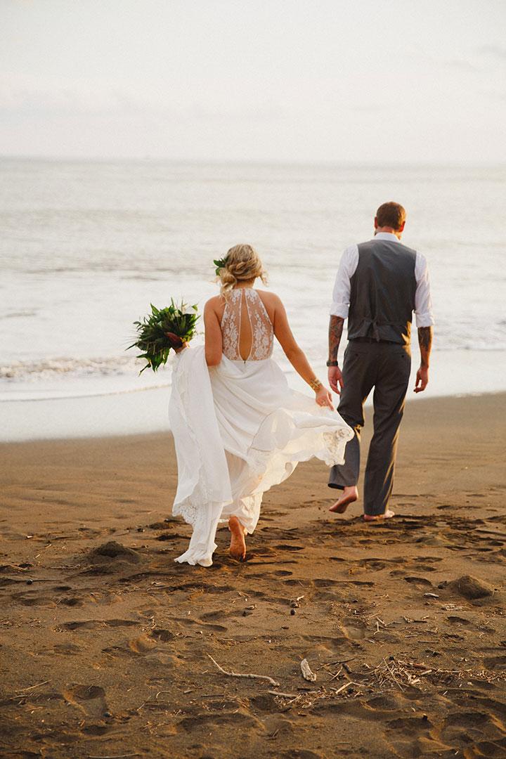 waimea-kauai-wedding.jpg