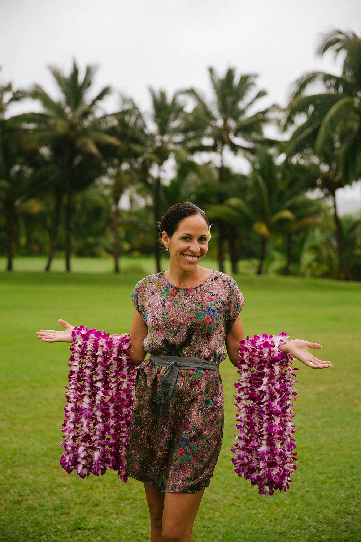 marie-foster-wedding-planner-kauai.jpg