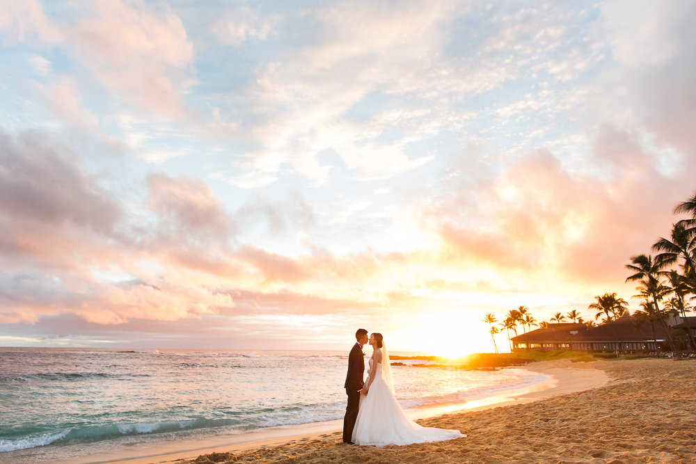 poipu-sunset-wedding.jpg